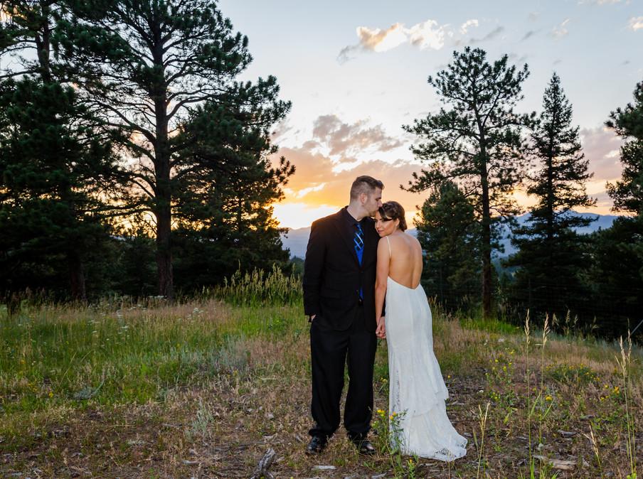 LAB Photography Denver - 2020-24.jpg
