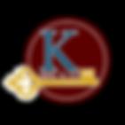 logo portfolio 2x2.png