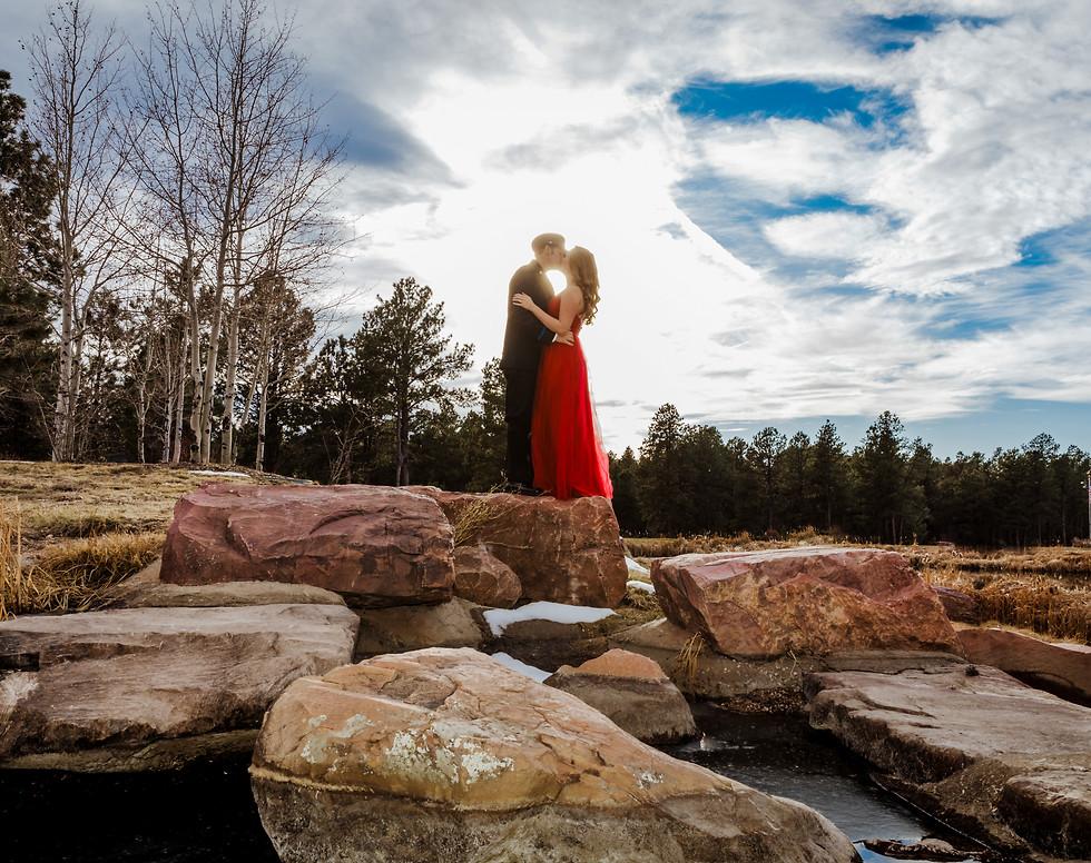 LAB Photography Denver - 2020-43.jpg