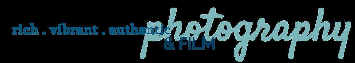 rich-vibrant-authentic-PHOTO + FILM.png
