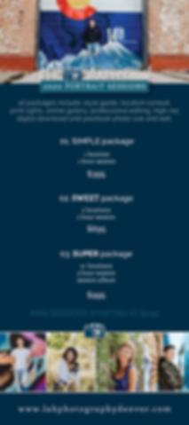 2020 Portrait Pricing - SENIOR.png