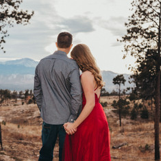 LAB Photography Denver - Editing Styles
