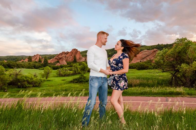LAB Photography Denver - 2020-13.jpg