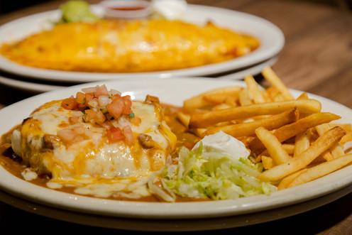 Mexican Burger - Fatboys-6.jpg