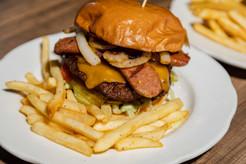 Hot Link Burger - Fatboys-5.jpg