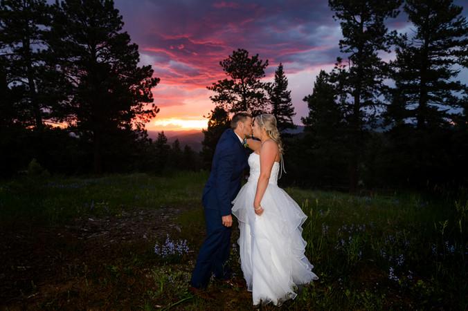 LAB Photography Denver - 2020-20.jpg