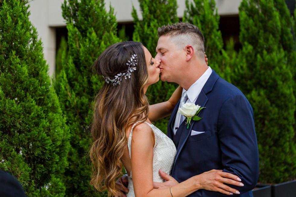 Bridal SHow - LAB Photography Denver-32
