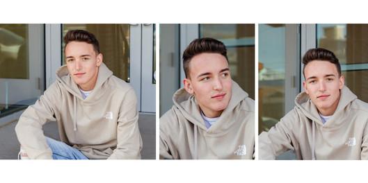 Dillon Senior Album 2.jpg