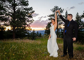 LAB Photography Denver - 2020-26.jpg