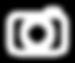 2019 Logo CAMERA white.png