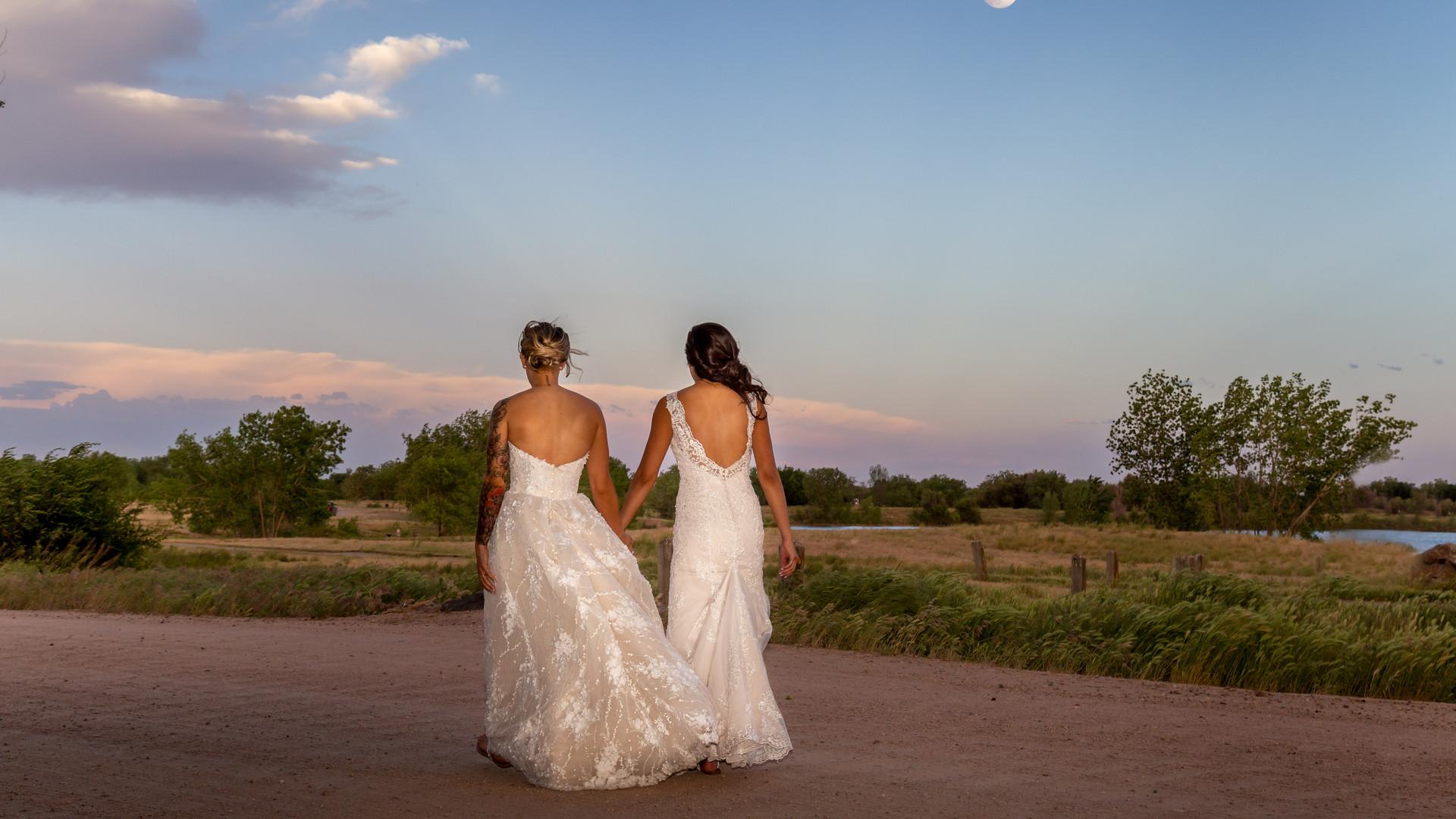 LAB Photography Denver - Colorado Photog