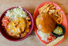 Slopper and Burger- Cactus Flower-2.jpg