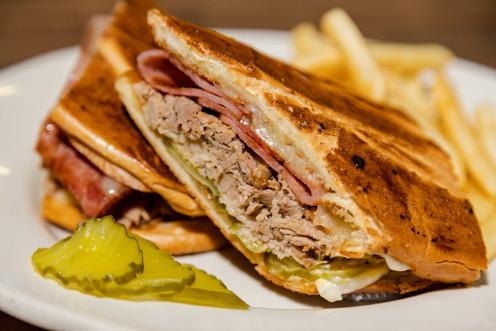 Fatboys Cuban Sandwich - Fatboys-5.jpg