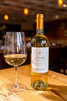 Lo Stella Ristorante - Wine-11.jpg