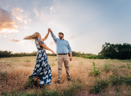 ENGAGEMENT PHOTOS AT ROXBOROUGH STATE PARK | COLORADO ENGAGEMENT PHOTOGRAPHER | JESSICA + PATRICK