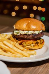 NEW Burger - Fatboys-1.jpg
