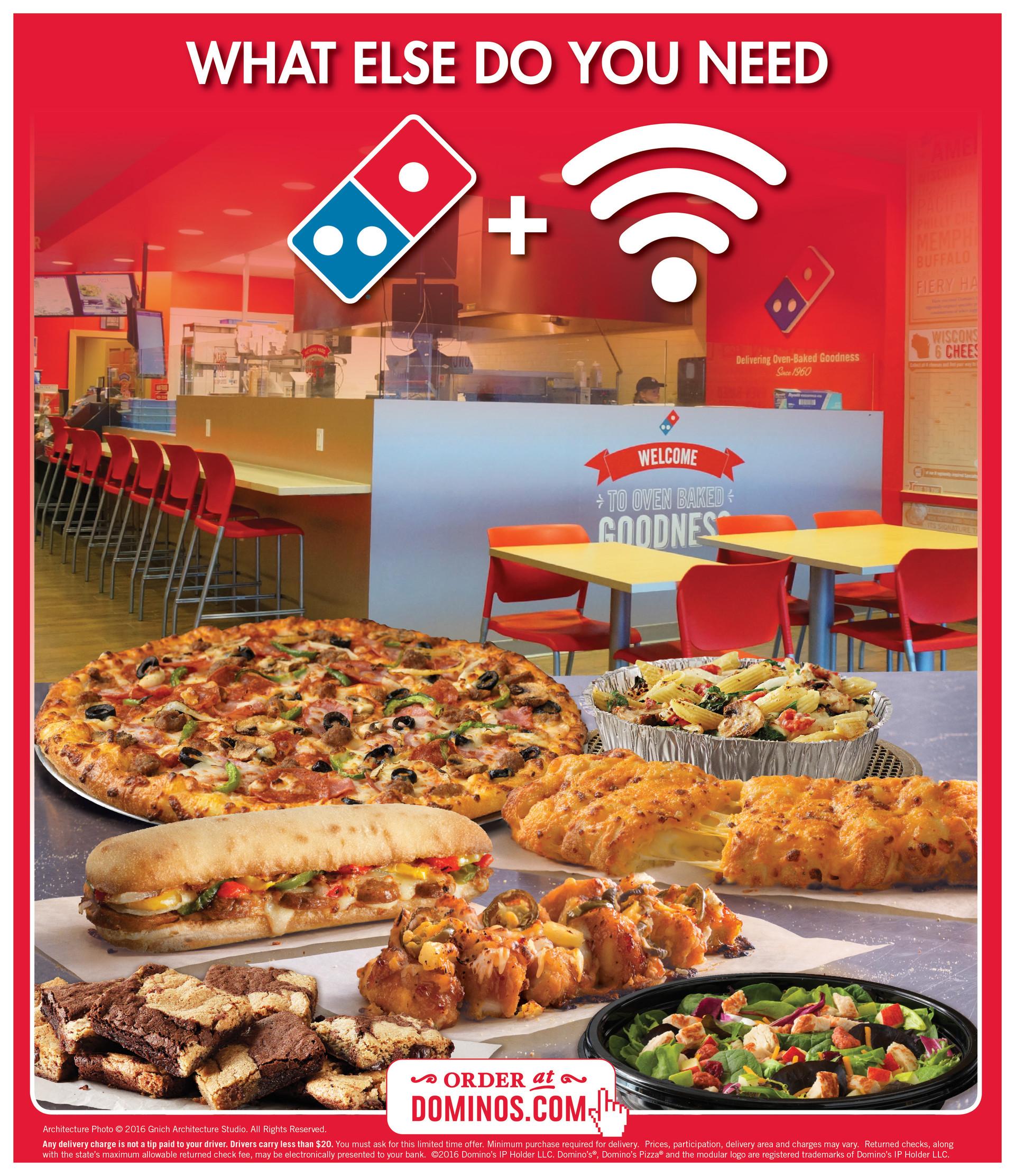 PizzaandWiFi-SALADS copy copy.jpg