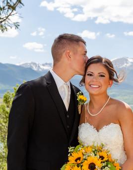 LAB Photography Denver - 2020-7.jpg