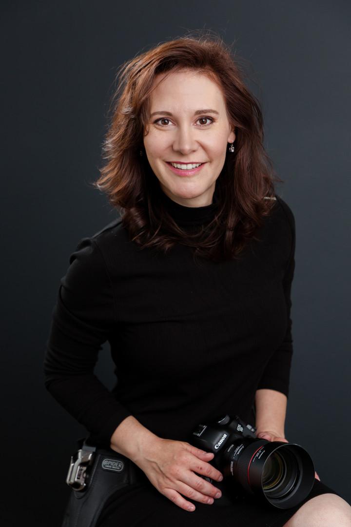 Rachel - Denver Personal Branding - LAB