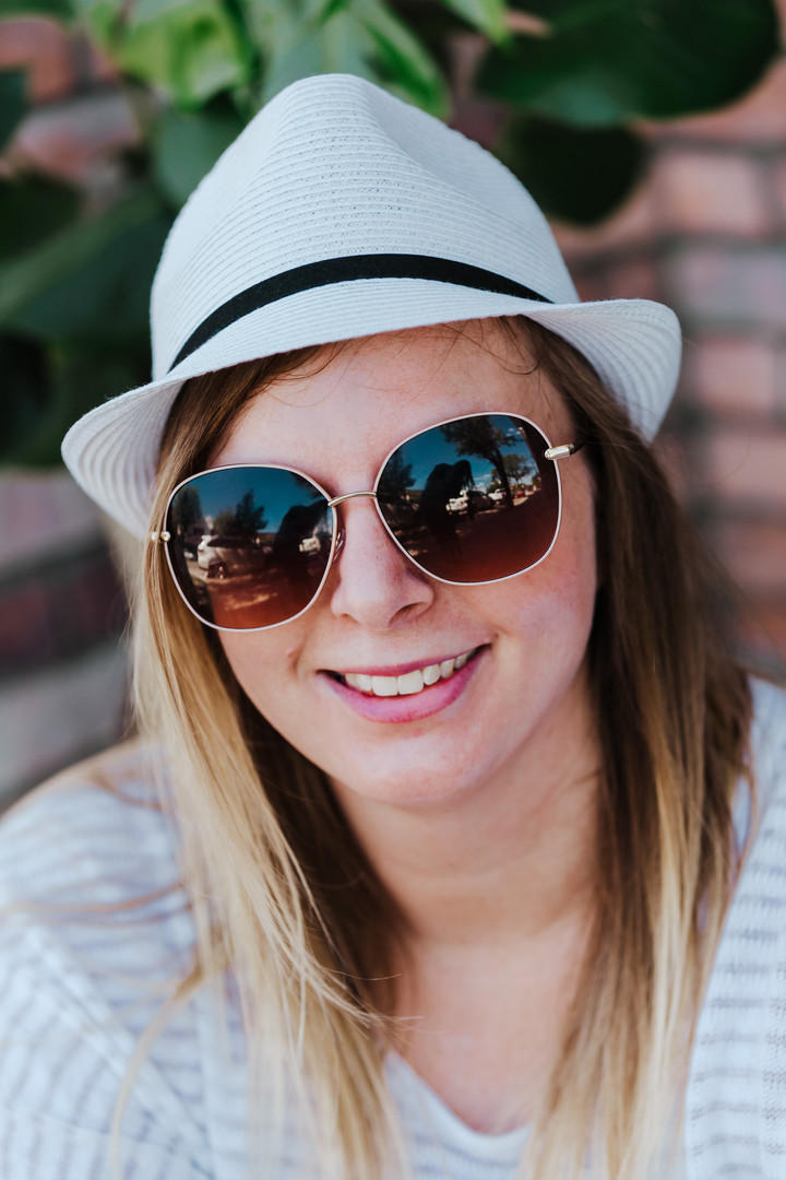 Jess - LAB Photography Denver - personal
