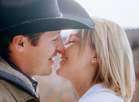 Colorado Engagement Session    Jen + Cody   LAB Photography Denver   Colorado Wedding Photography
