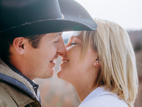 Colorado Engagement Session |  Jen + Cody | LAB Photography Denver | Colorado Wedding Photography