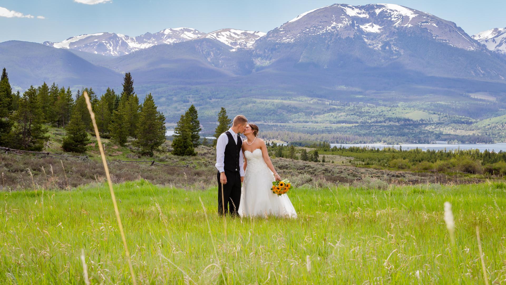 LAB Photography Denver - 2020-9.jpg
