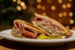 Fatboys Cuban Sandwich - Fatboys-2.jpg