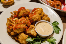 NEW Cauliflower APP - Fatboys-5.jpg