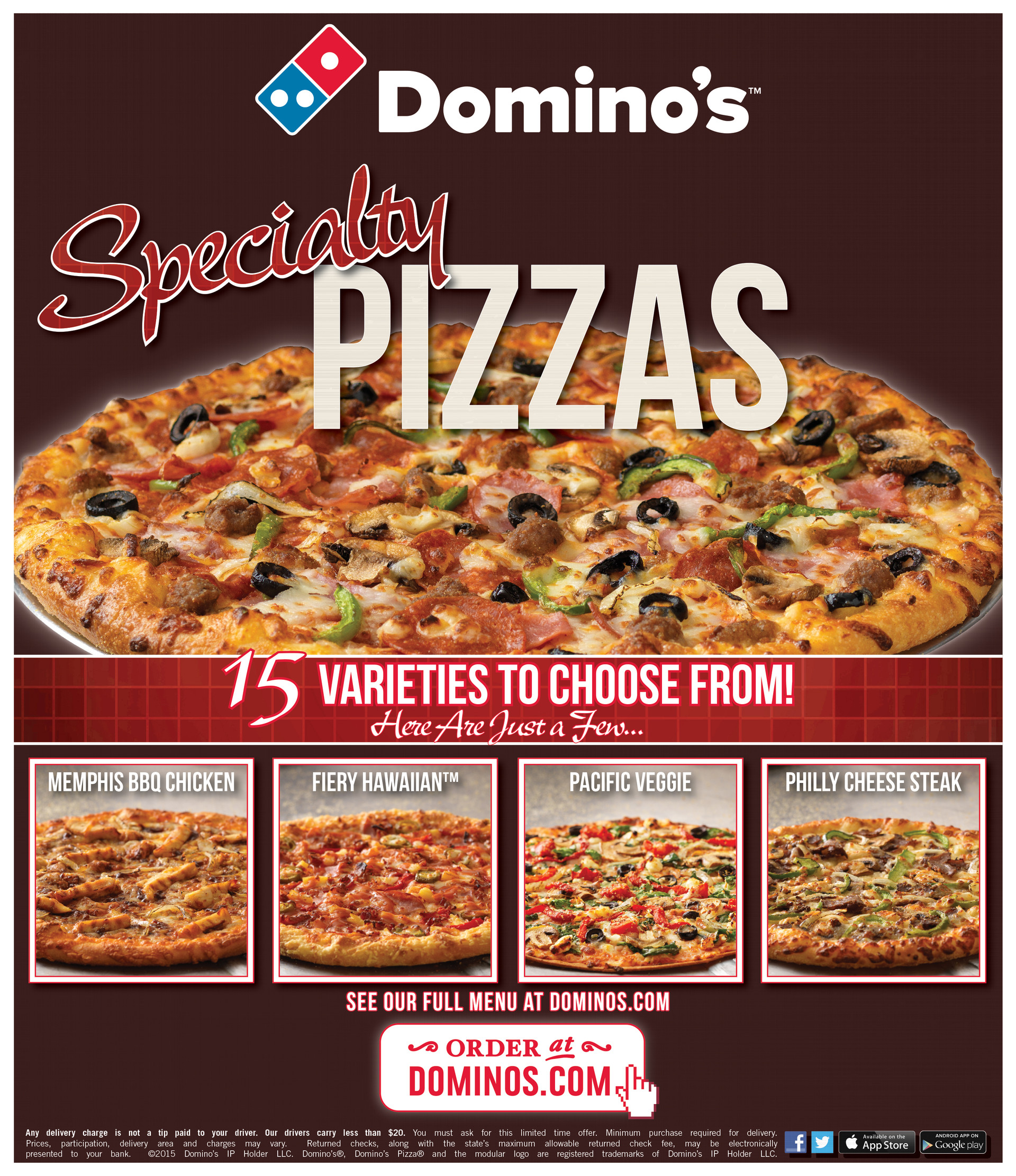 specialty pizzas2015osi copy copy.jpg