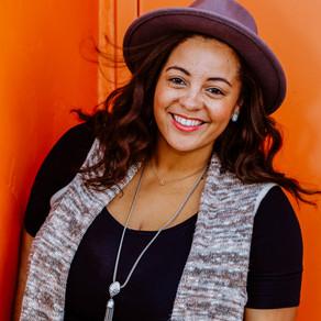 Brittany - Personal Branding Session | Denver Personal Branding Photography | LAB Photography Denver