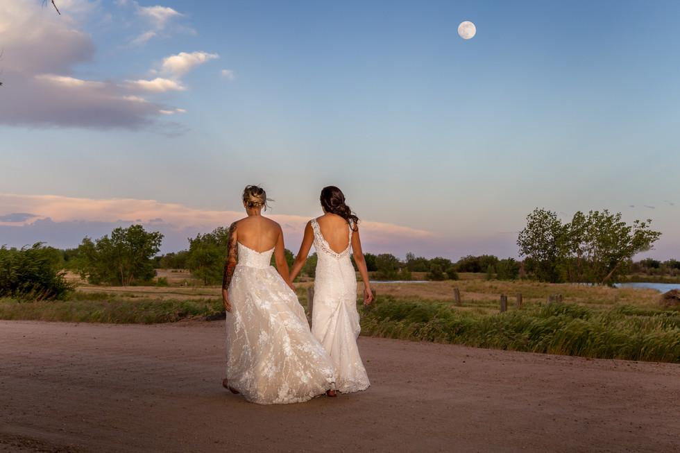 LAB Photography Denver - 2020-10.jpg