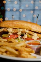 NEW Catfish Poboy Sandwich - Fatboys-5.j