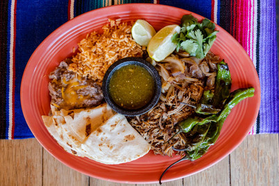 Pork Carnitas - Cactus Flower-3.jpg