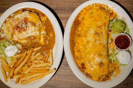 Fatboys Burrito - Fatboys-2.jpg