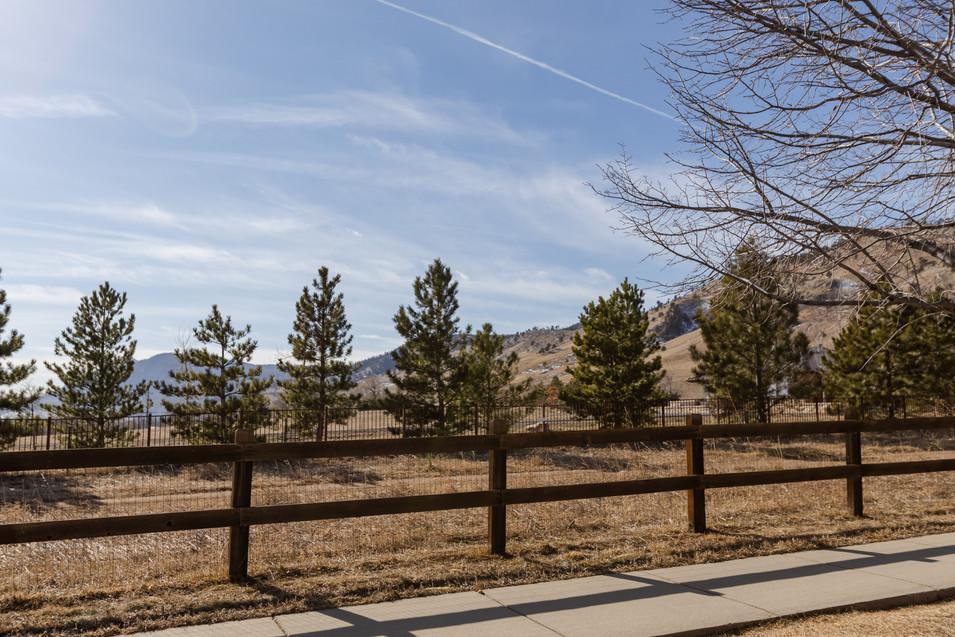 289 Dakota Blvd - LAP Photography Denver