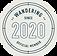 wander-2020.png