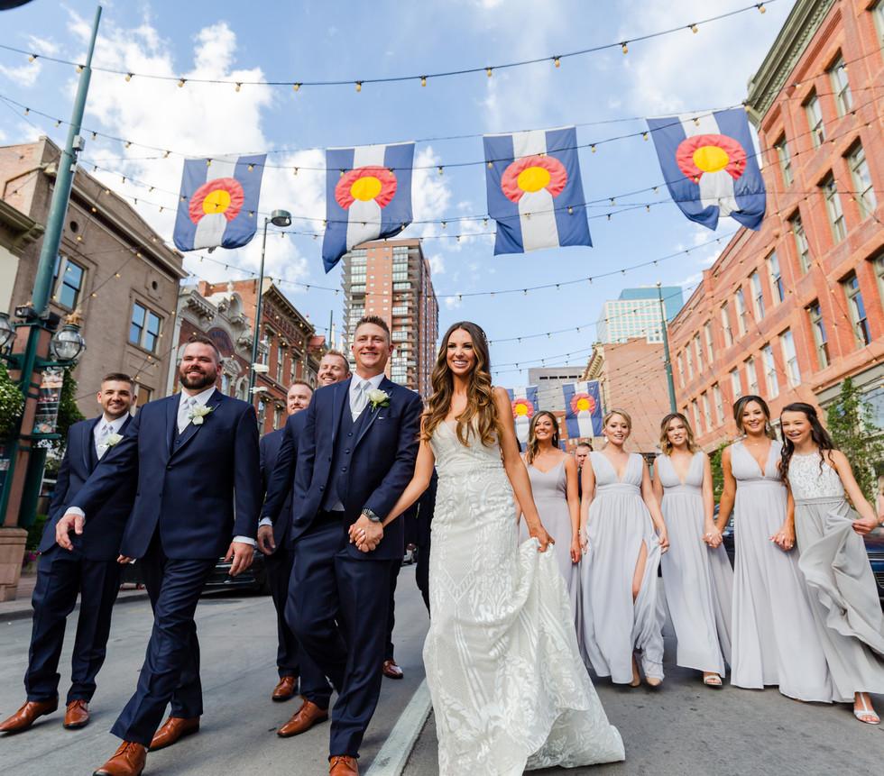 Bridal SHow - LAB Photography Denver-27.