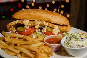 NEW Catfish Poboy Sandwich - Fatboys-3.j