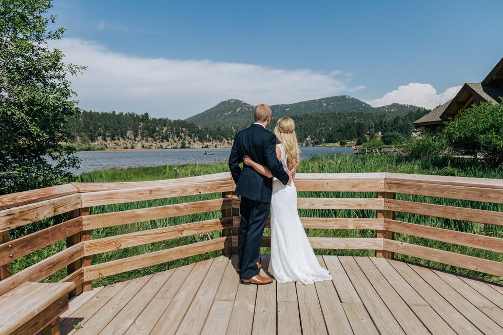 SMAL wedding edits 12.31.185mb-75.jpg