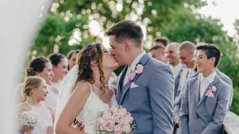 SMAL wedding edits 12.31.185mb-111.jpg