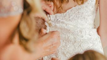 SMAL wedding edits 12.31.185mb-114.jpg