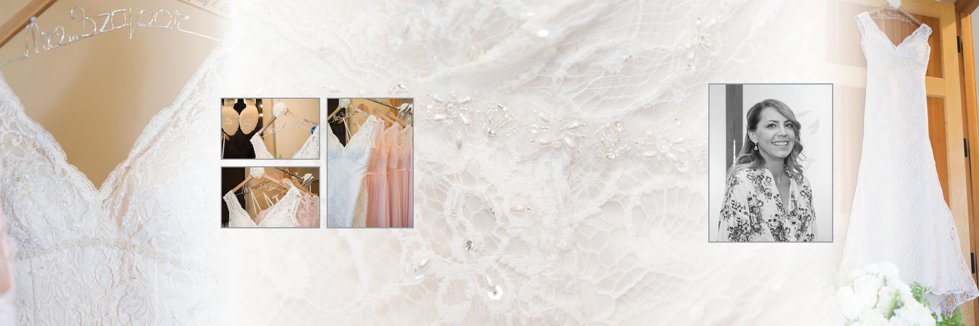 Album 1 Soc.jpg