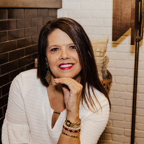 Sarah - personal branding session | Denver Personal Branding Photography | LAB Photography Denver