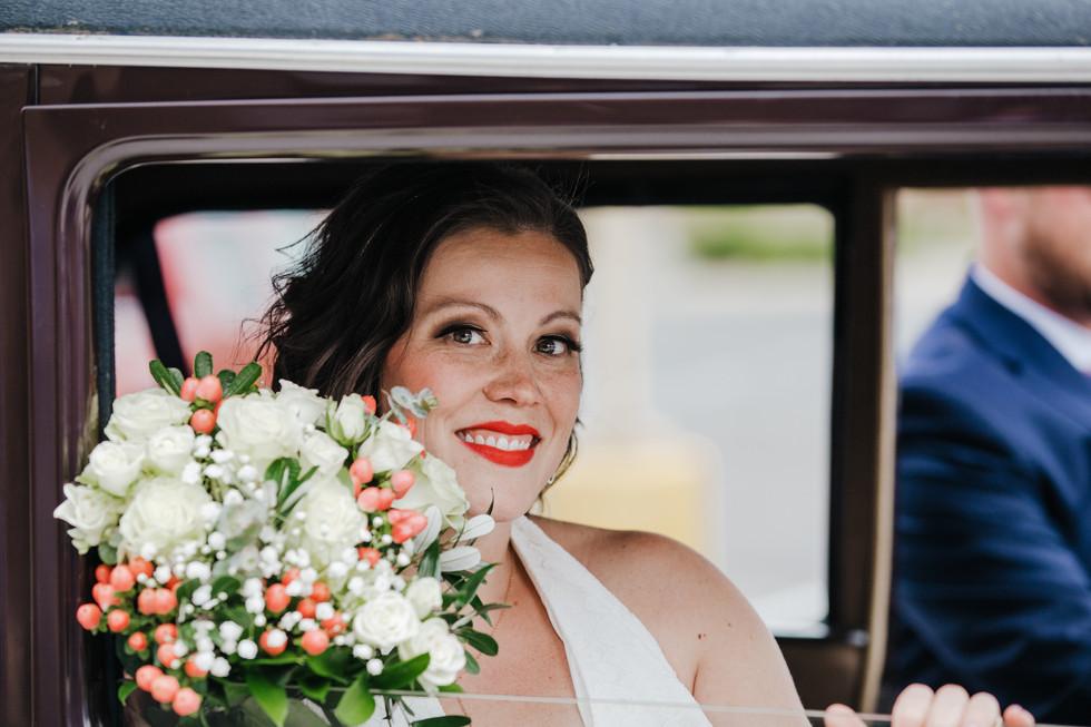 Bridal SHow - LAB Photography Denver-96.