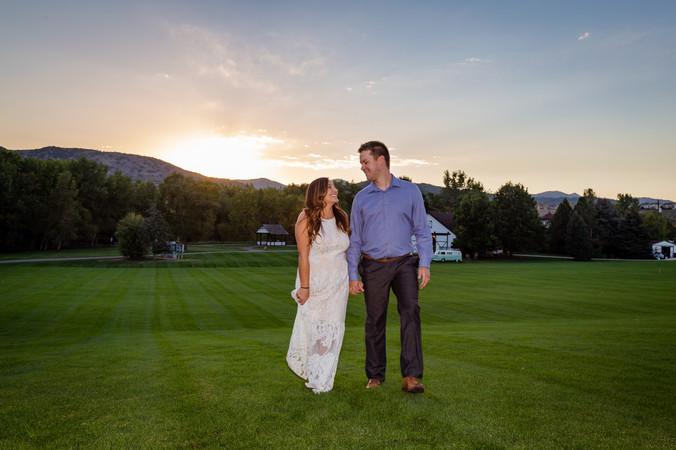 LAB Photography Denver - 2020-16.jpg