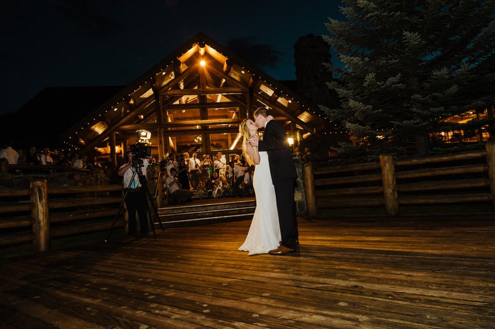 SMAL wedding edits 12.30.18 INSTA-54.jpg