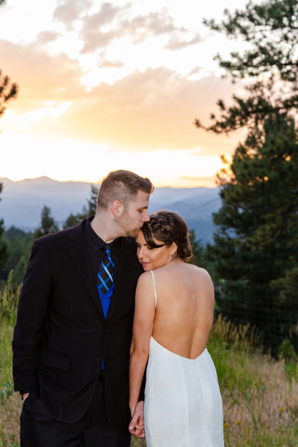 LAB Photography Denver - 2020-25.jpg