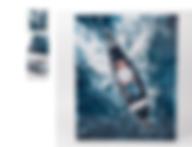 Screen Shot 2020-06-22 at 3.52.58 PM.png