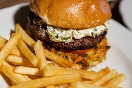 NEW Burger - Fatboys-5.jpg